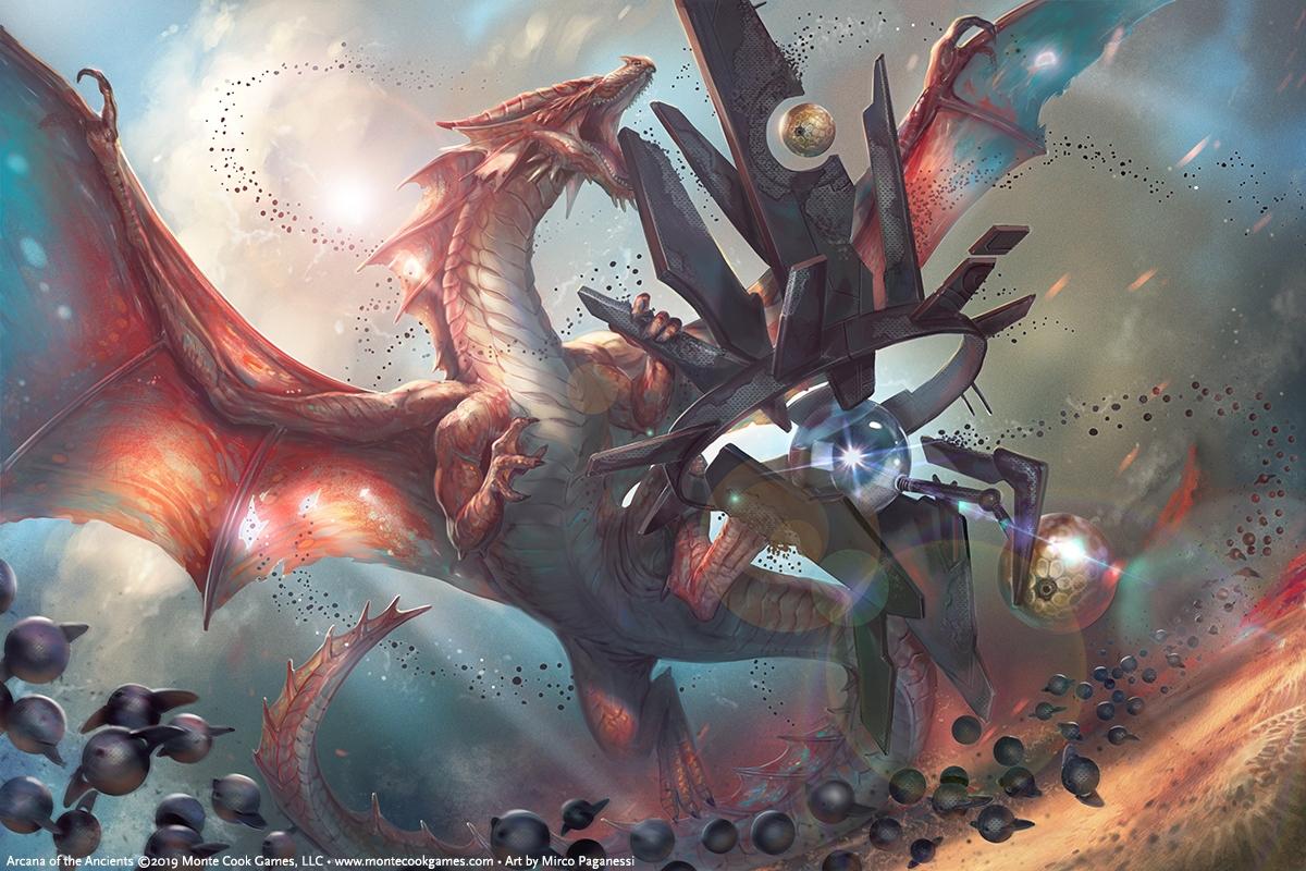 aa-aa-02-creaturefight-half-page-mircopa