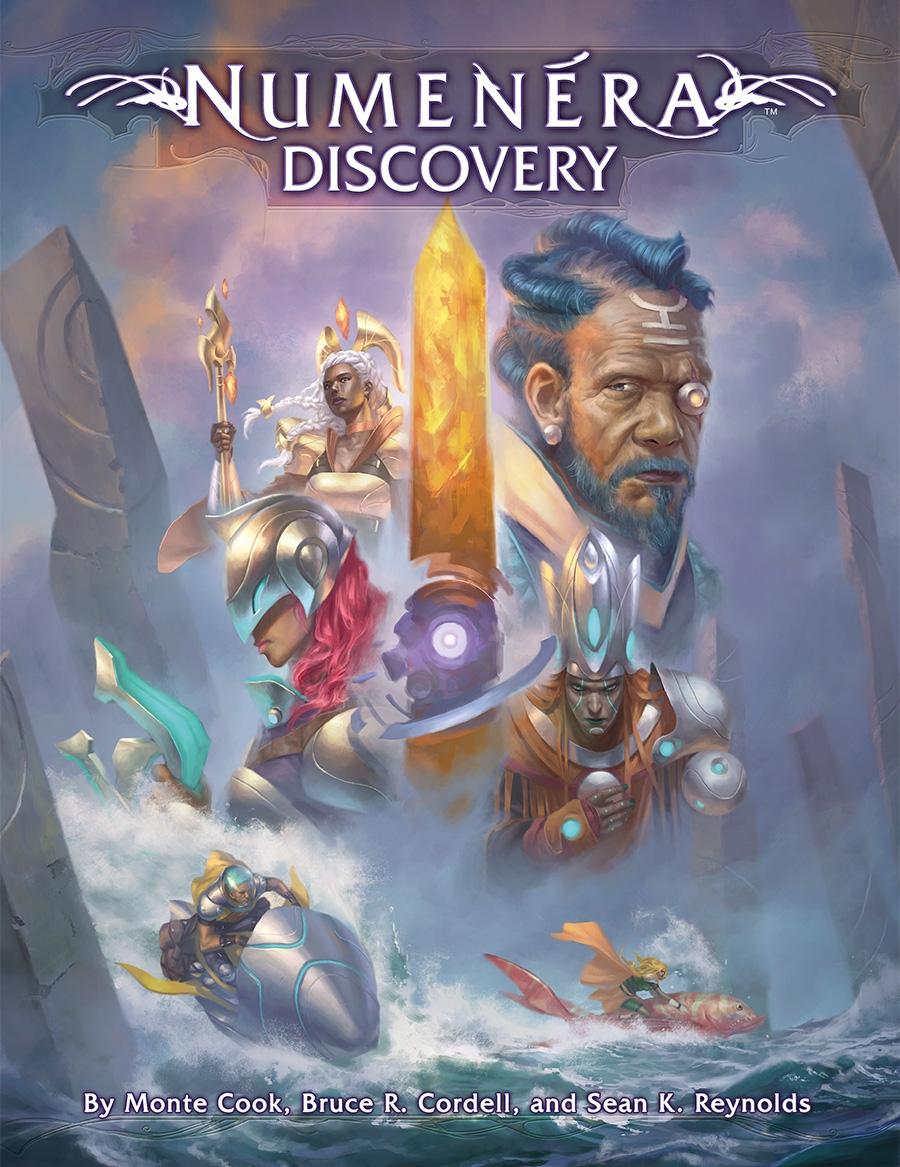 numenera-discovery-cover-flat.jpg