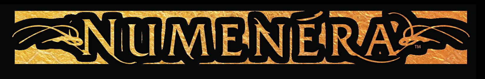 numenera-gold-foil-logo.png