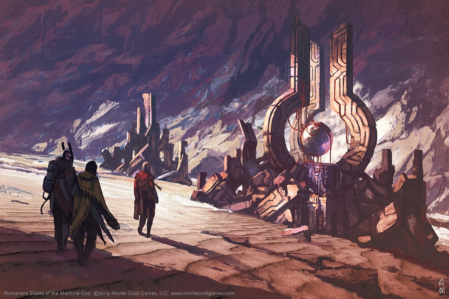 slaves-of-the-machine-god-04-biagio-d'al