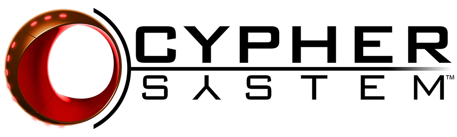 Cypher-System-Logo-Black