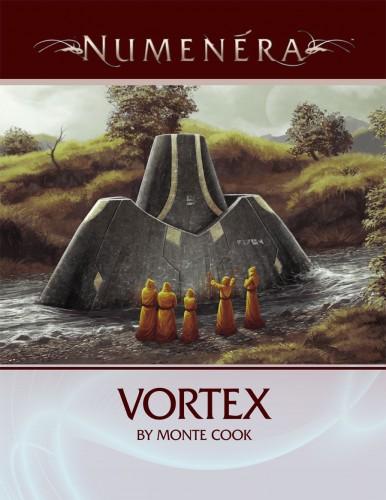 Vortex-Cover-2013-09-03