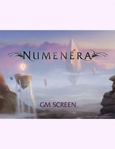Numenera-GM-Screen-2013-08-11-10