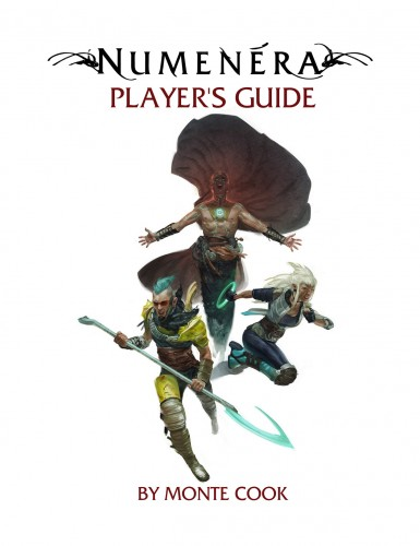 Players-Guide-Cover-2013-06-21