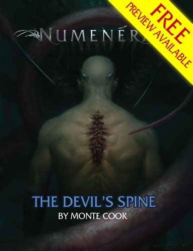 The-Devils-Spine-Cover-2