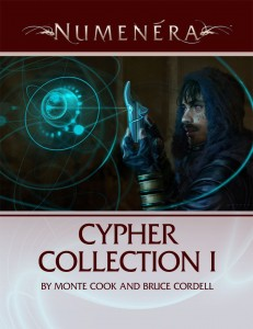 Cypher-Glimmer-2013-12-02-1