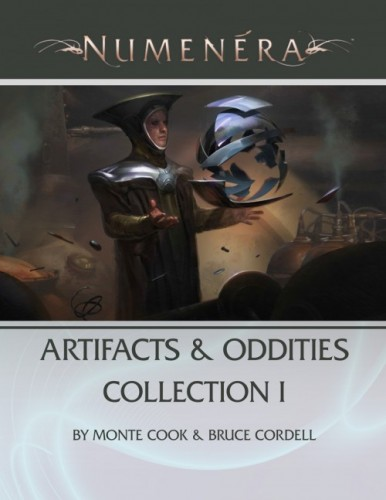 Artifacts-and-Oddities-1