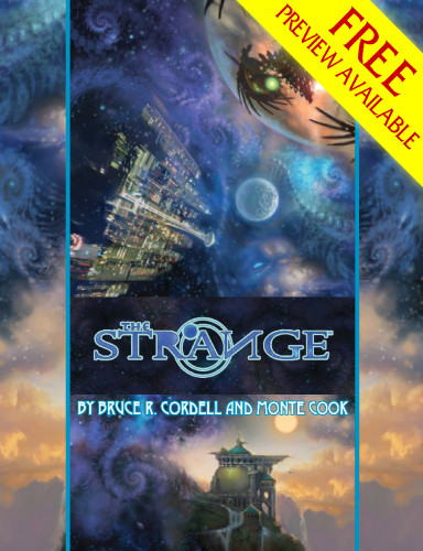 The_Strange_CB_Free-Preview-Cover