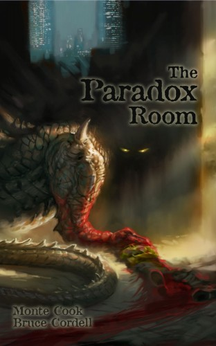 Paradox-Room-Cover-Design-2013-11-18