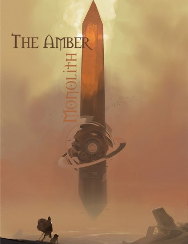 The-Amber-Monolith-Cover