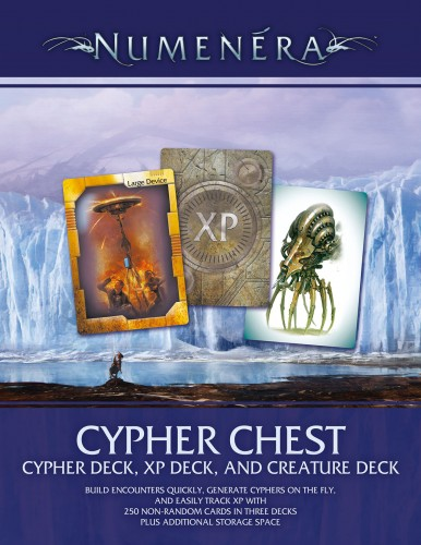 Cypher-Chest-2014-04-21