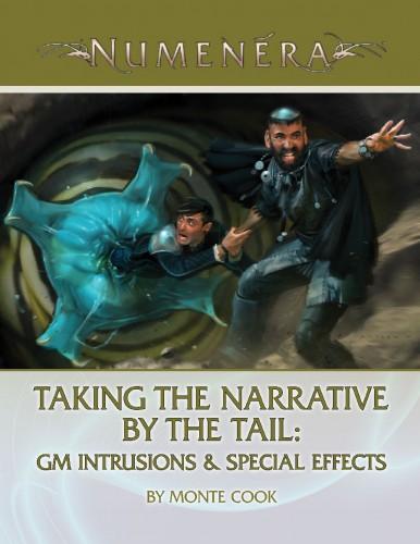 GM-Intrusions-2014-04-23