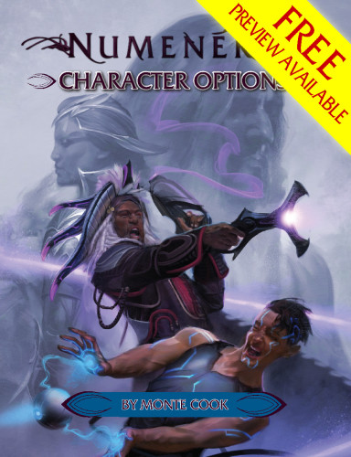 Numenera-Character-Options-Preview-Available
