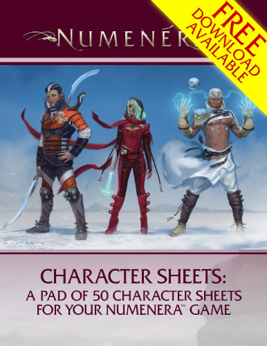Numenera-Character-Sheet-Preview-2014-06-21