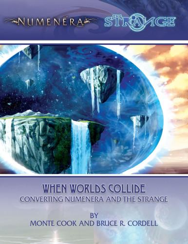 Conversion Guide 2014-08-13-Cover