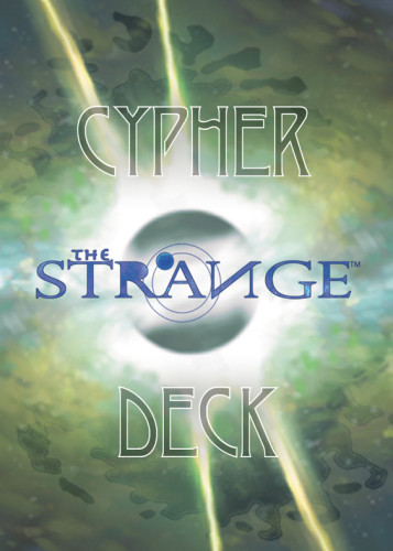 New-Cypher-Deck-Cover-2