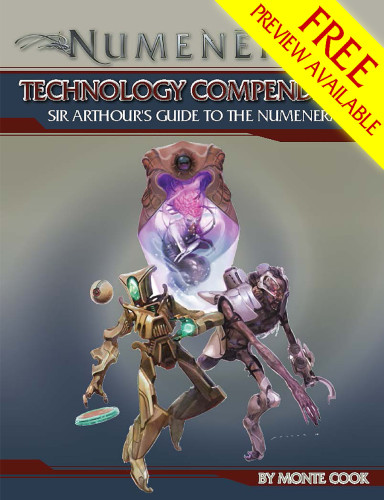 Sir_Arthours_Technology_Compendium_Free-Preview-Cover