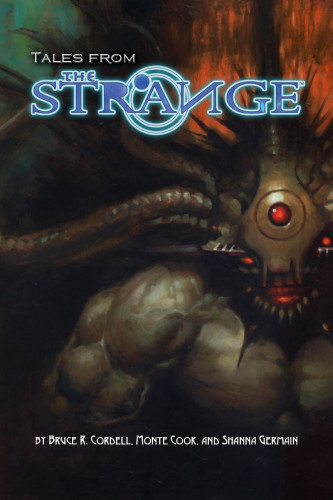 Tales from the Strange-PDF-2014-08-08-Cover