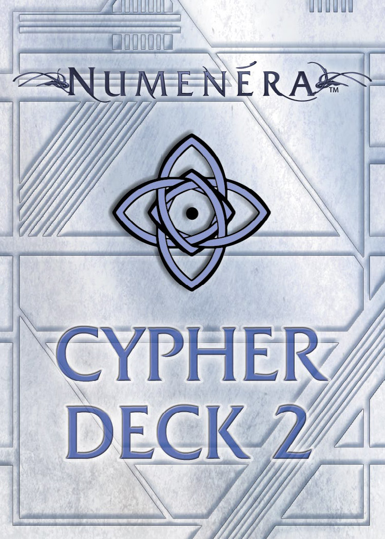 Cypher Deck 2 Cover 2014-09-16b