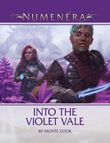 Into-the-Violet-Vale