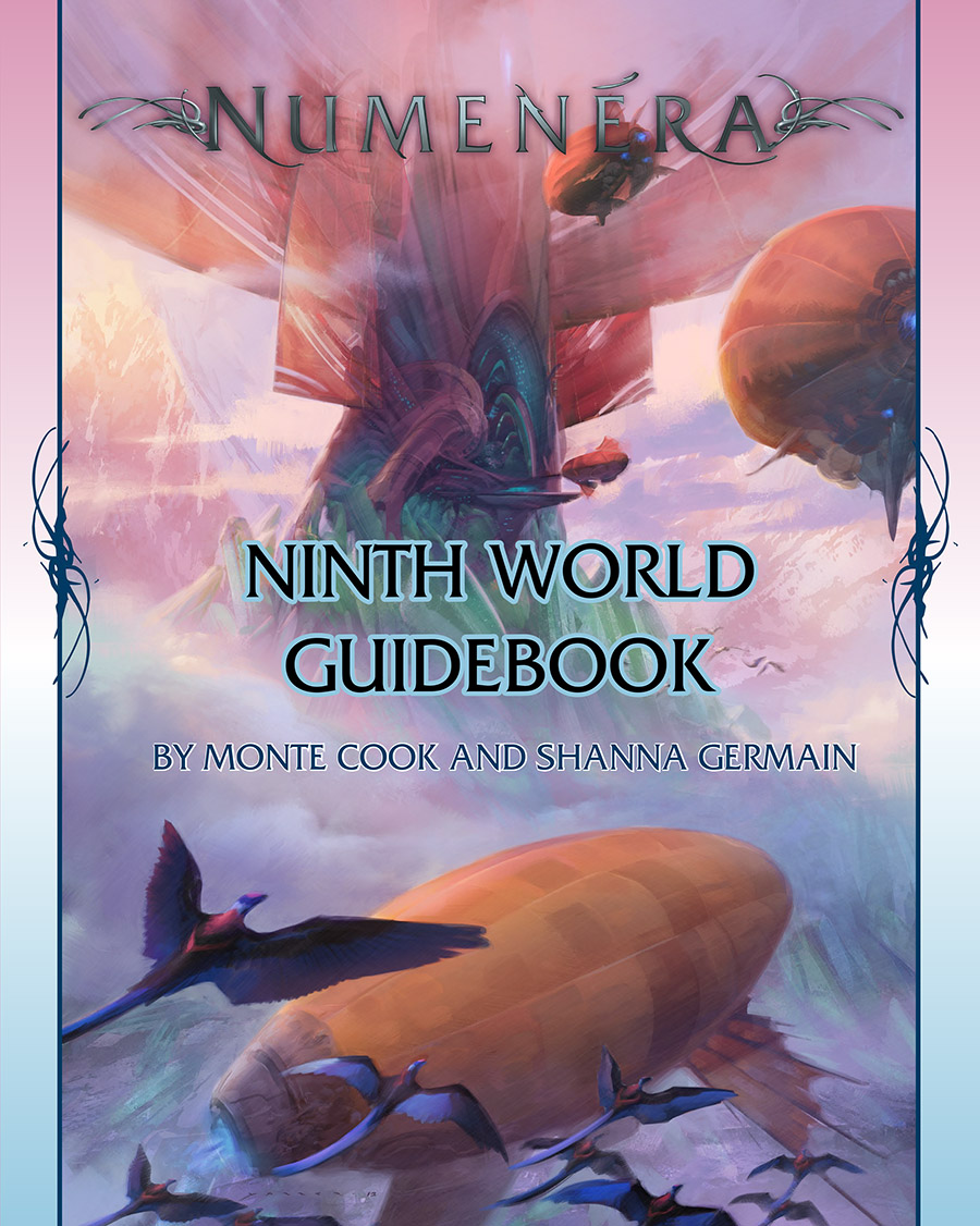 Ninth-World-Guidebook-Cover