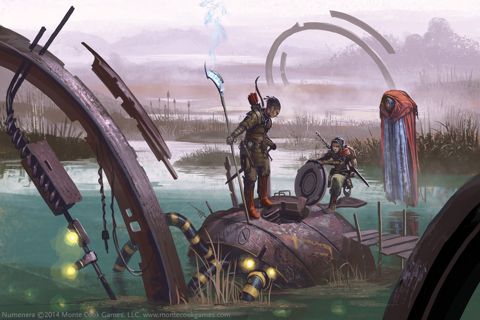 Numenera-Ninth-World-Guidebook-1