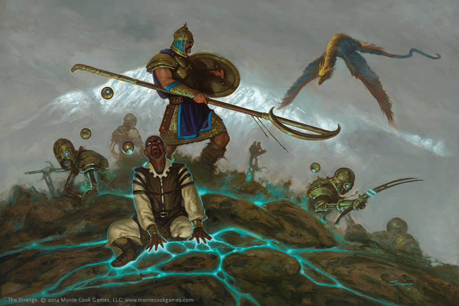 Swordbreakers-01-Matt-Stawicki
