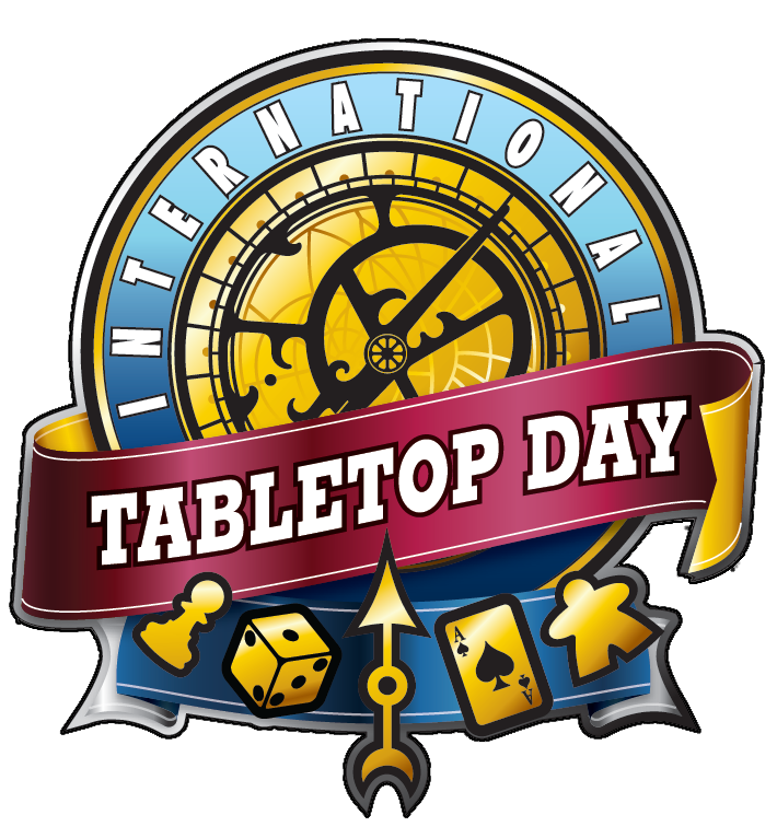 ITTD-Logo