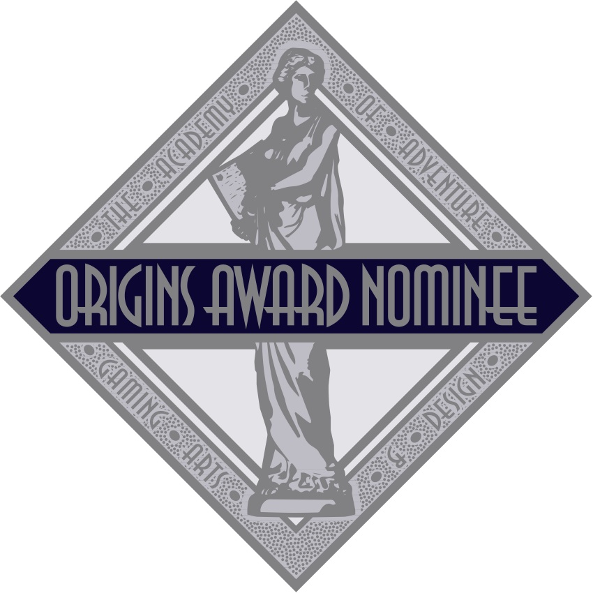 Nominee Seal copy