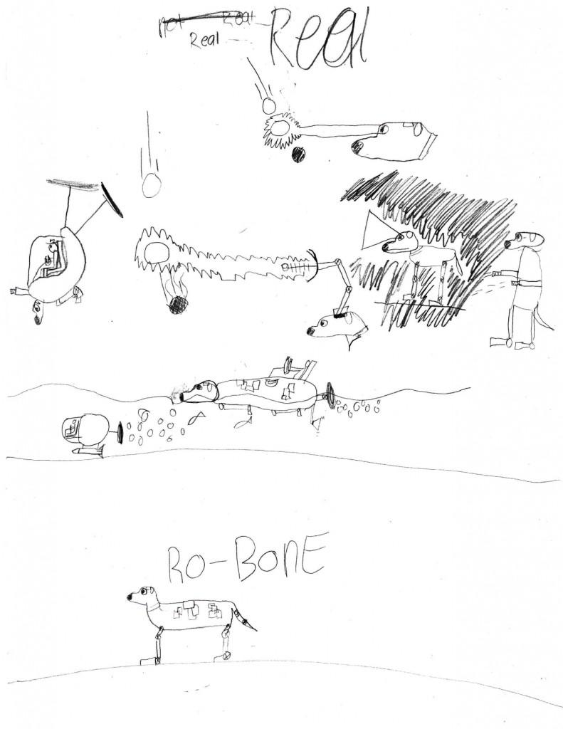 ro-bone-startzman copy
