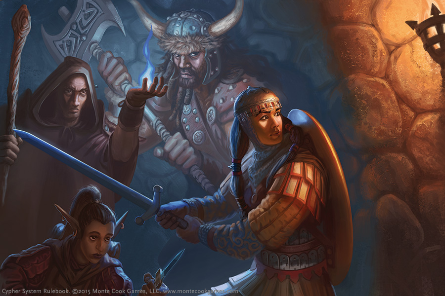 Cypher-System-Rulebook-23-Jacob-Atienza