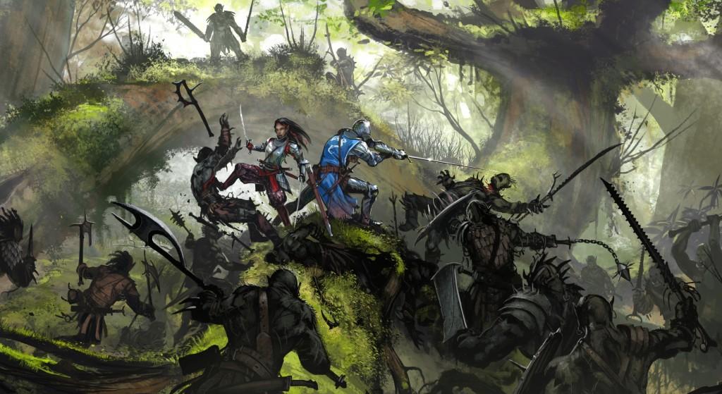 CS-CSCB-32-FantasyBattleScene-WIDE-DUAL-BenWootten-2015-03-22 copy