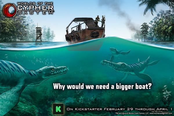 CS Kickstarter Teaser Image-13