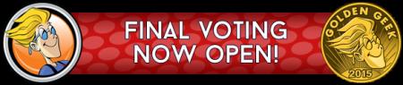 ggawards_votenow_2015