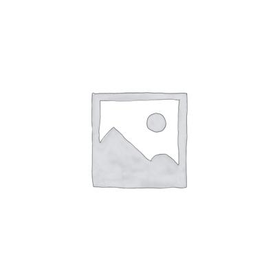 Numenera Player's Guide PDF