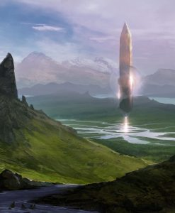ObeliskoftheWaterGod-Yanner