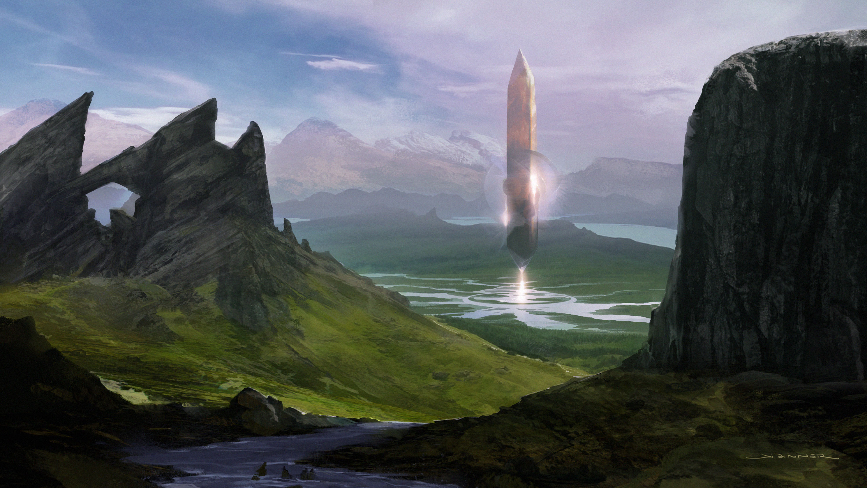 the values wasteland essay