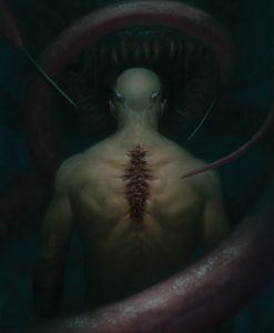 The-Devils-Spine-Yanner