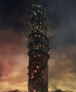 Viral-Tower-Chrom