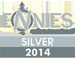 ENnies-2014-Silver-150px