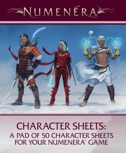 Numenera-Character-Sheets-2014-02-24
