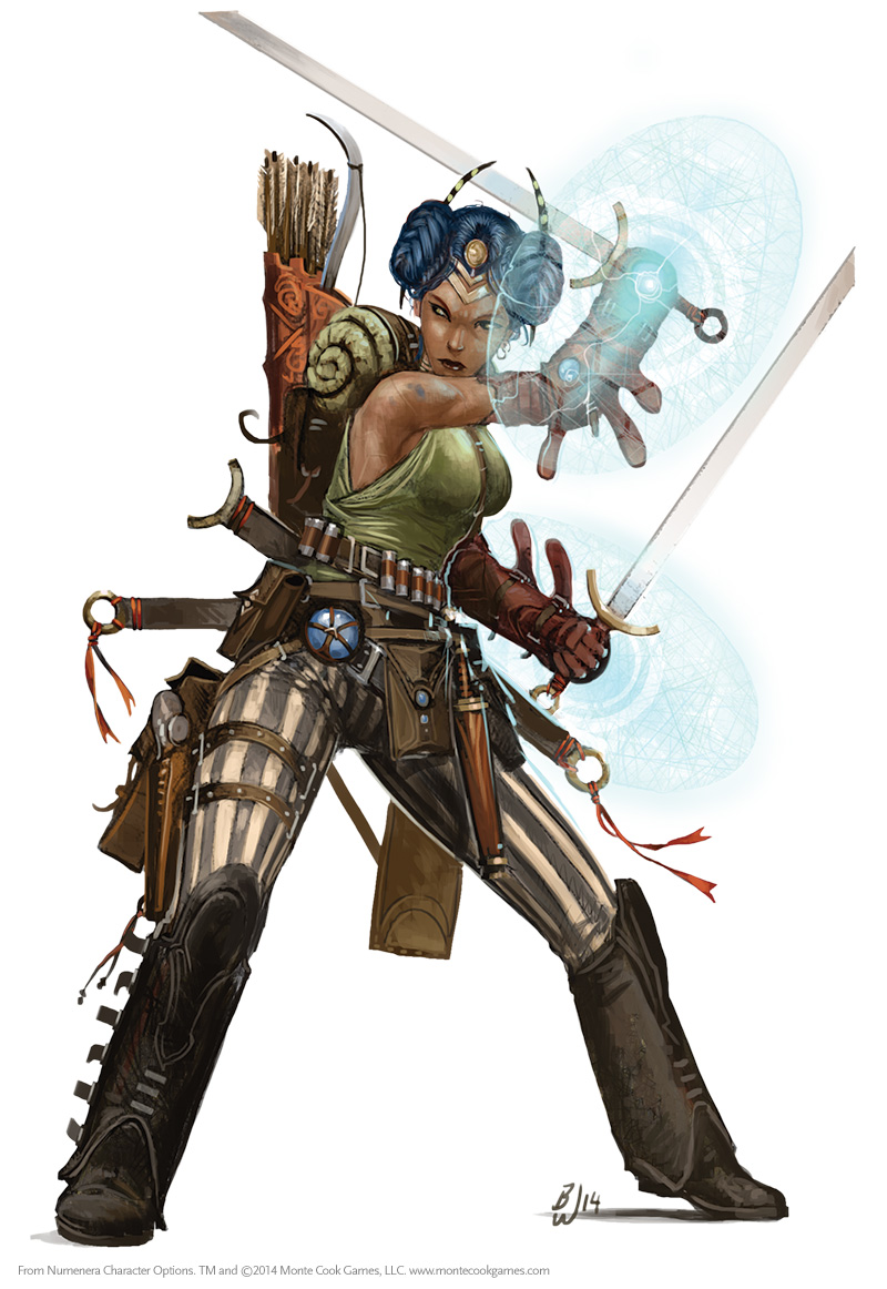 Numenera-Character-Options-3