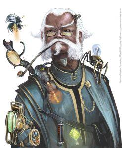 Numenera-Sir-Arthours-Compendium-8