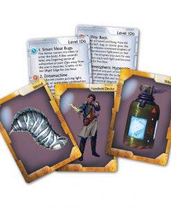 Numenera-Cypher-Deck-2-Cards-1