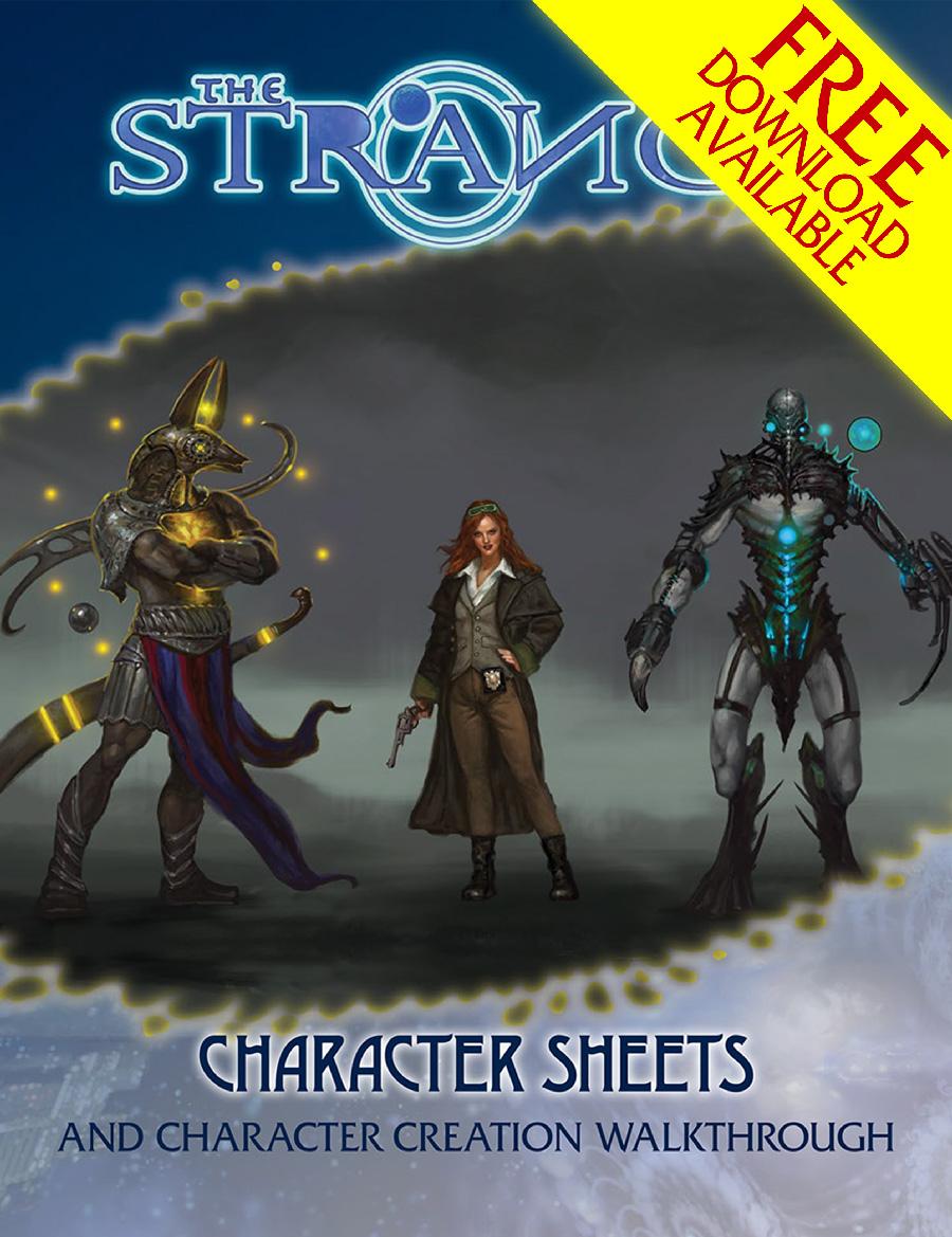 TS-Character-Sheets-Cover