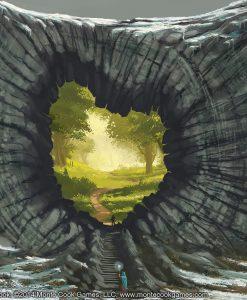 Numenera-Ninth-World-Guidebook-4
