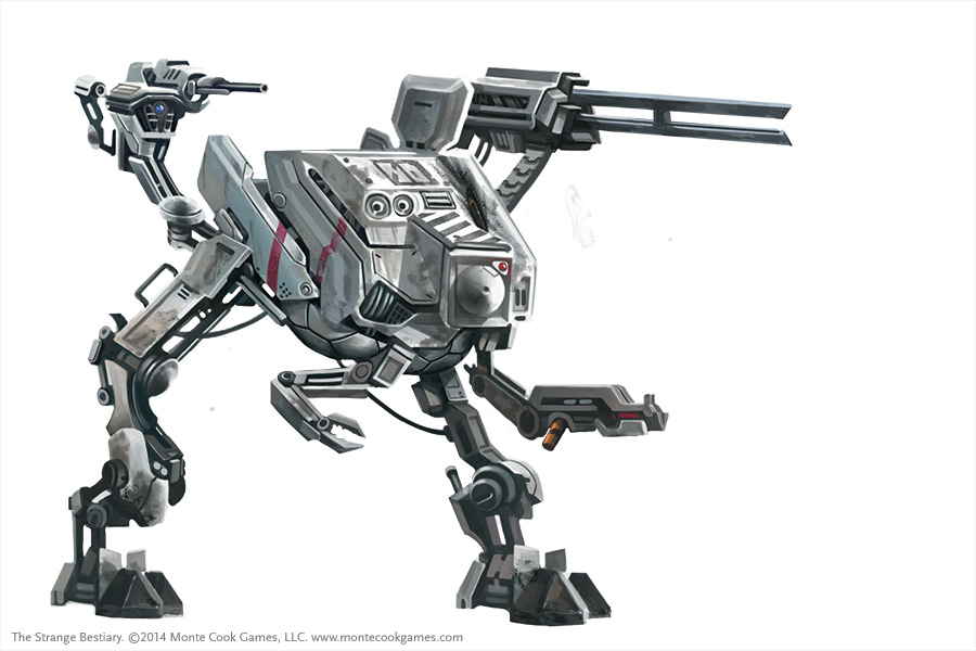 The Strange Bestiary as well Winter Soldier as well Robot Pictures To Color additionally 50e2e9fbbd9279050b00d33e as well 24779788277. on strange spiders