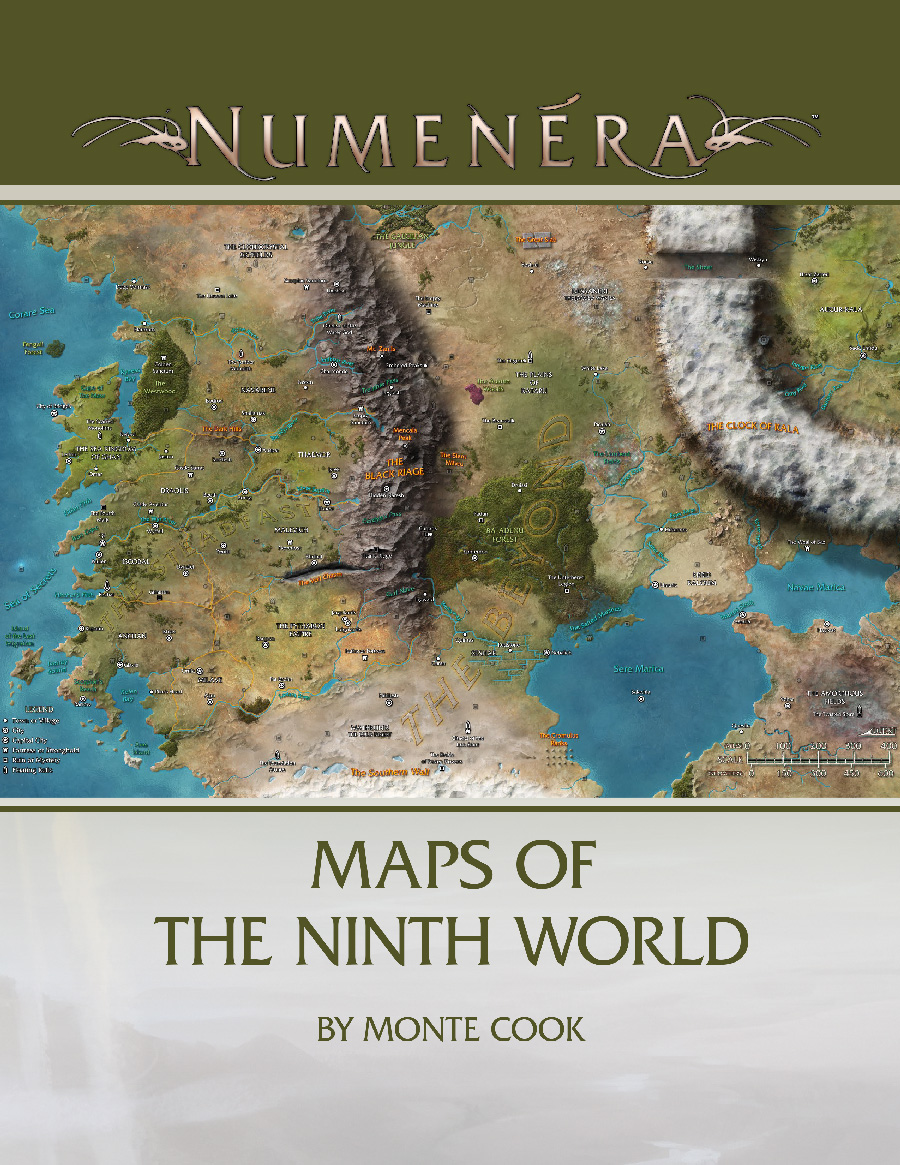 Maps-of-the-Ninth-World-Cover