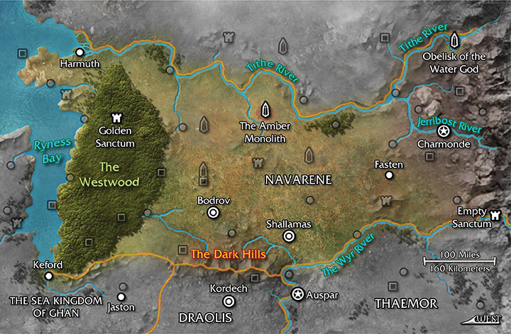 Maps of the Ninth World-Hyperlinked and Bookmarked-2014.12.02-7