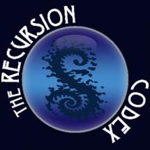 recursioncodexlogo